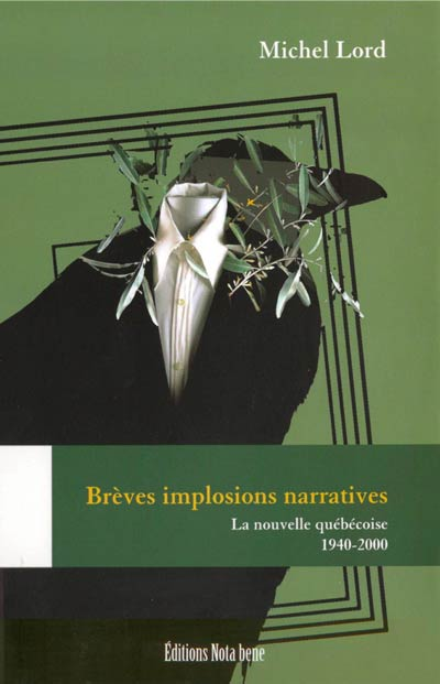 breves-implosions-narratives-c1