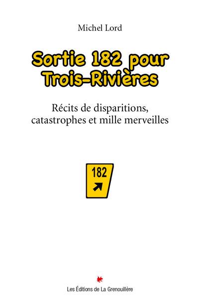 sortie-182-pour-trois-rivieres-c1-400