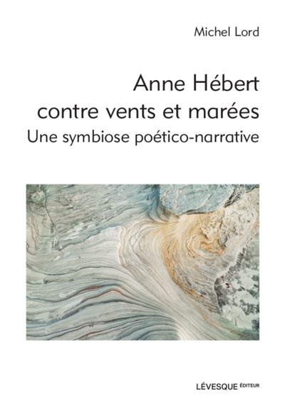 Anne-Hebert-c1-400